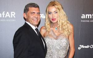 Giovanni Cottone smentisce Valeria Marini