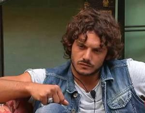 Giovanni Masiero