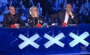 Italias-Got-Talent-2-Prima-Puntata-I-giudici-5