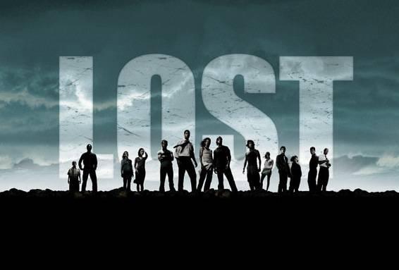 Lost LOST: la serie cult di J.J. Abrams potrebbe tornare