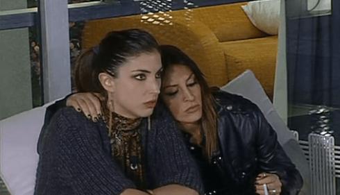 MargheGuenda Grande Fratello 11, Margherita Zanatta: ho sbagliato a non difendere Guendalina