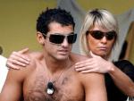 Mascia Ferri e Alessandro Lukacs
