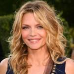 Michelle Pfeiffer 150x150 Belen Rodriguez e le polemiche sulla chirurgia estetica