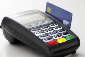POS  300x200 Da oggi bancomat obbligatorio per spese oltre i 30 euro