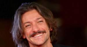 Ballando con le Stelle 8: l'attore Sergio Assisi concorrente?