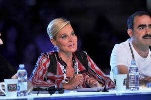 Simona-Ventura-contro-tutti-più-umiltà-per-i-concorrenti-di-X-Factor-5-638x425