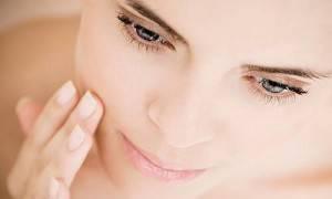 Trattamenti molecolari per la pelle di viso e corpo la nuova frontiera della cosmetica_