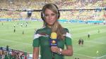 Vanessa_Huppenkothen_televisa_messico