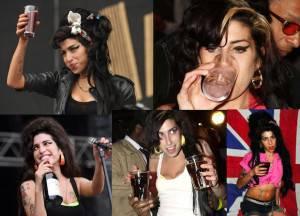 amy-winehouse-dead-alcol-alcool-morta