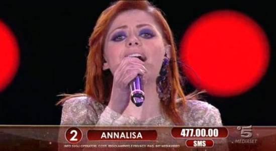 annalisa-finale.jpg