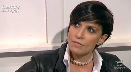 Barbara 'Bubi' Barbieri - SoloGossip.it