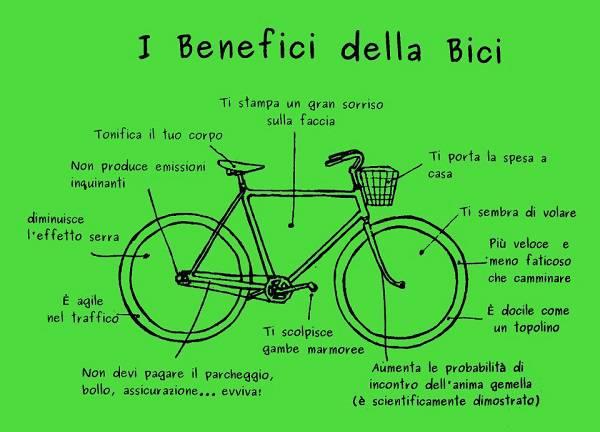 benefici-della-bici