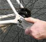 biglietto-per-bicicletta