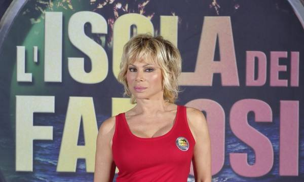 porno piedi italiano sesso amatoriale