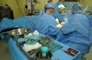 chirurghi2