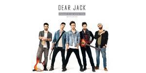 dear-jack-cd-domani-e-un-altro-film-testo