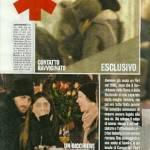 diva e donna 150x150 Daniele De Rossi e Sarah Felberbaum: ritorno di fiamma, le FOTO