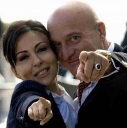 due_imbroglioni_e_mezzo_bisio_ferilli1