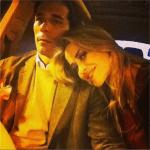 elena santarelli e bernardo corradi11