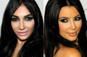 essere-come-kim-kardashian-638x425