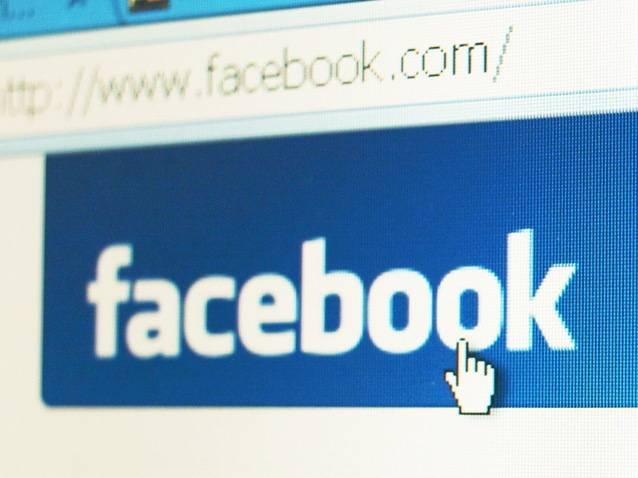 facebook shutterstock Facebook: obbligatorio mostrare il proprio profilo ai colloqui di lavoro