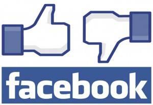 Cosa non fare su Facebook
