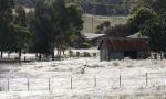fattoria australia1