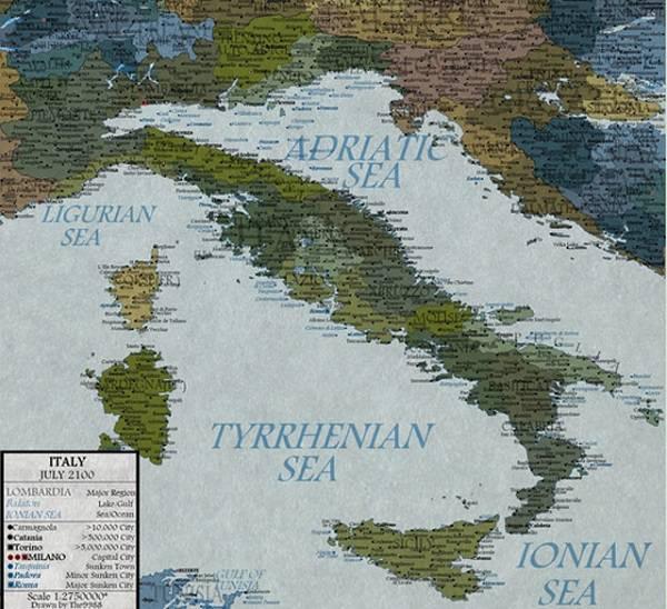 italia-nel-2100-2