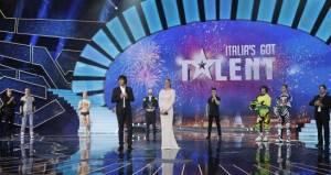 italia-s-got-talent-2013-finalisti