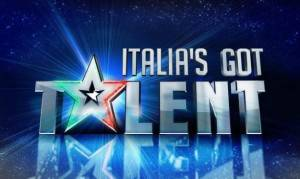 italia-s-got-talent_h_partb