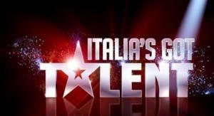Italia's Got Talent 2012 anticipazioni: uomo nudo nella prima puntata