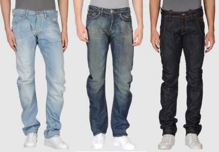 jeans-uomo-vita-bassa