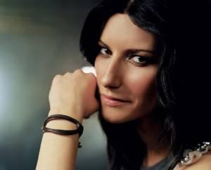 Laura Pausini cafona