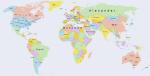 mappa nomi