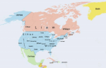 mappa nomi1