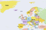 mappa nomi3