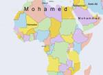 mappa nomi4