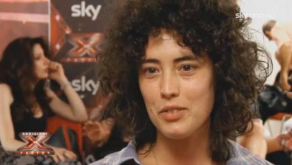 mara sottocornola rinuncia a x factor X Factor 6 anticipazioni: Mara abbandona, ecco i 12 talenti scelti agli Home Visit