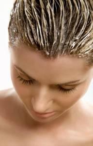 Prolactinum alto influenza una perdita di capelli