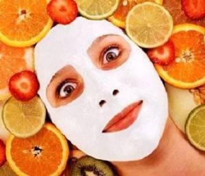 maschere-pelle-viso