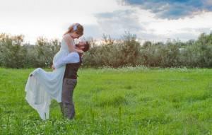 matrimonio-a-sorpresa