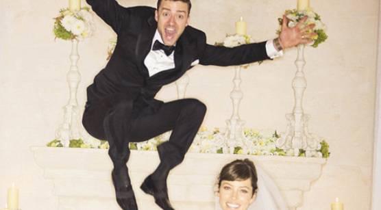 Matrimonio In Puglia Justin Timberlake : Justin timberlake e jessica biel ecco la prima immagine