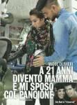 micol-olivieri-incinta