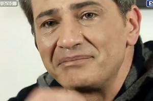 mietta-è-morta-lorenzo-crespi-distrutto