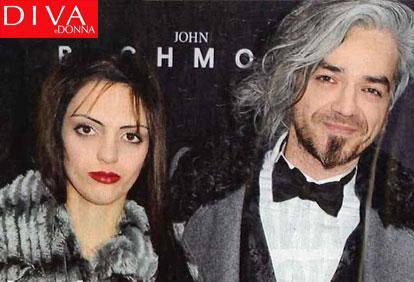 morgan jessica mazzoli x factor 57 X Factor: tra Morgan e Jessica Mazzoli è vero amore. Lui non la molla