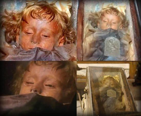 nina-momificada-abre-los-ojos1