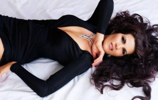 sognare di fare sesso con un amico prostitute sicilia