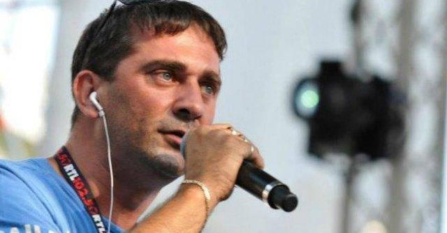 Paolo Bovi