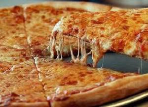 pizzeria-la-bambina