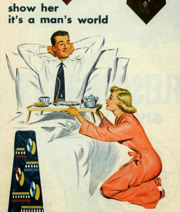 pubblicità13